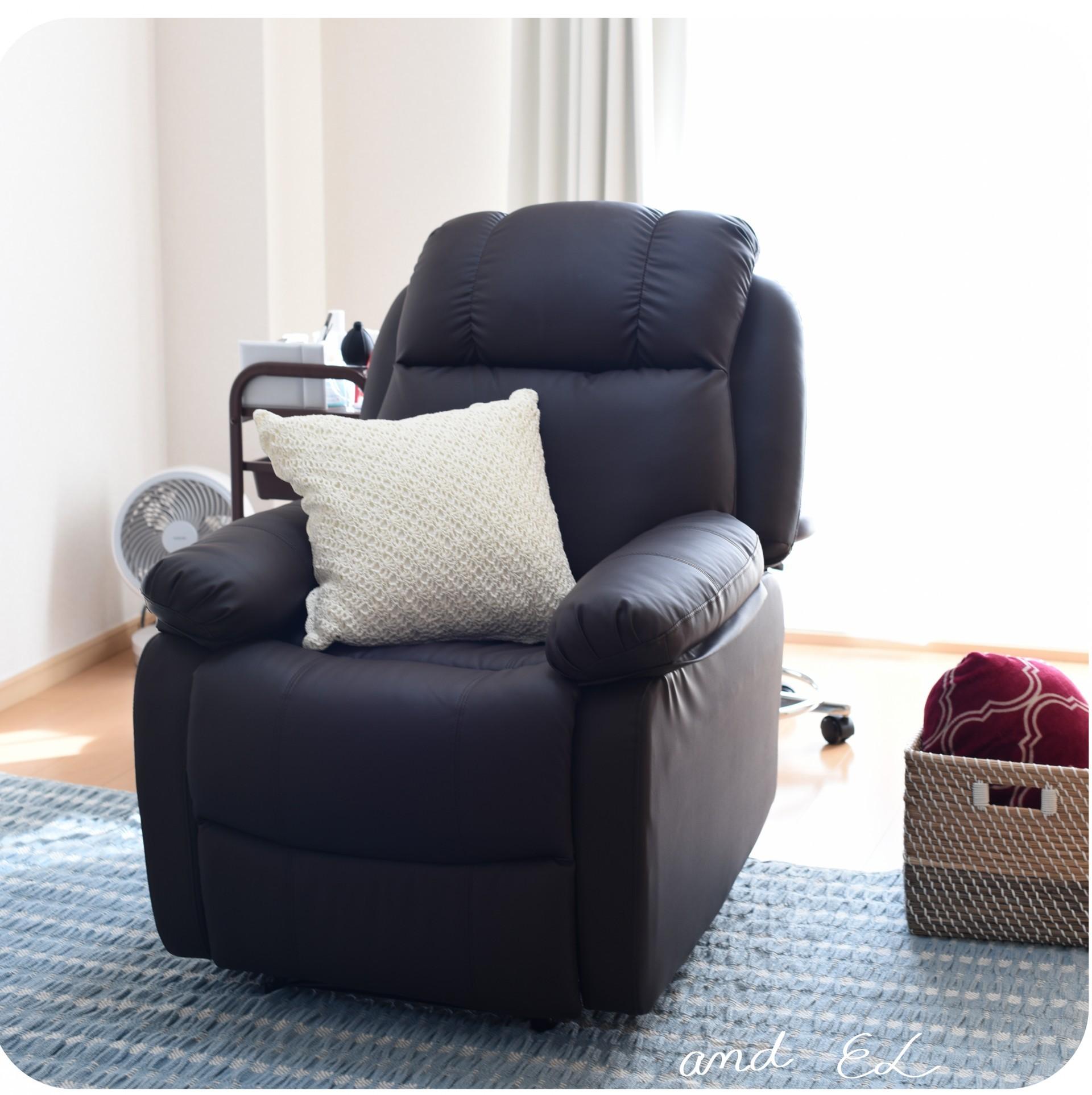 椅子文字入りDSC_5899